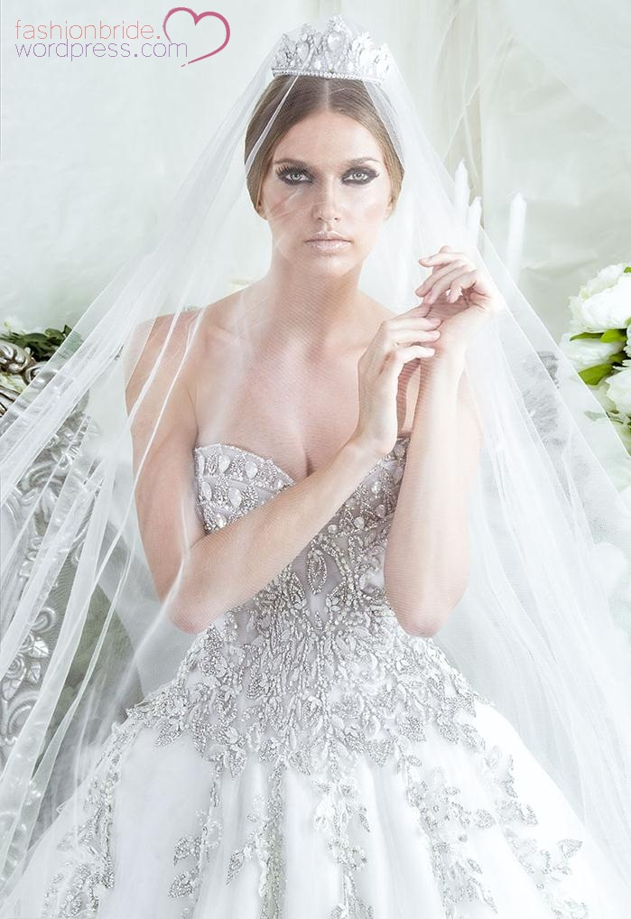 darsara  2015 bridal collection  (104)