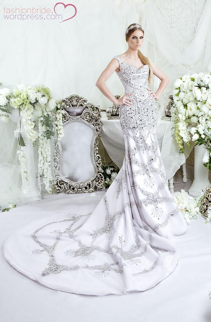 darsara  2015 bridal collection  (91)