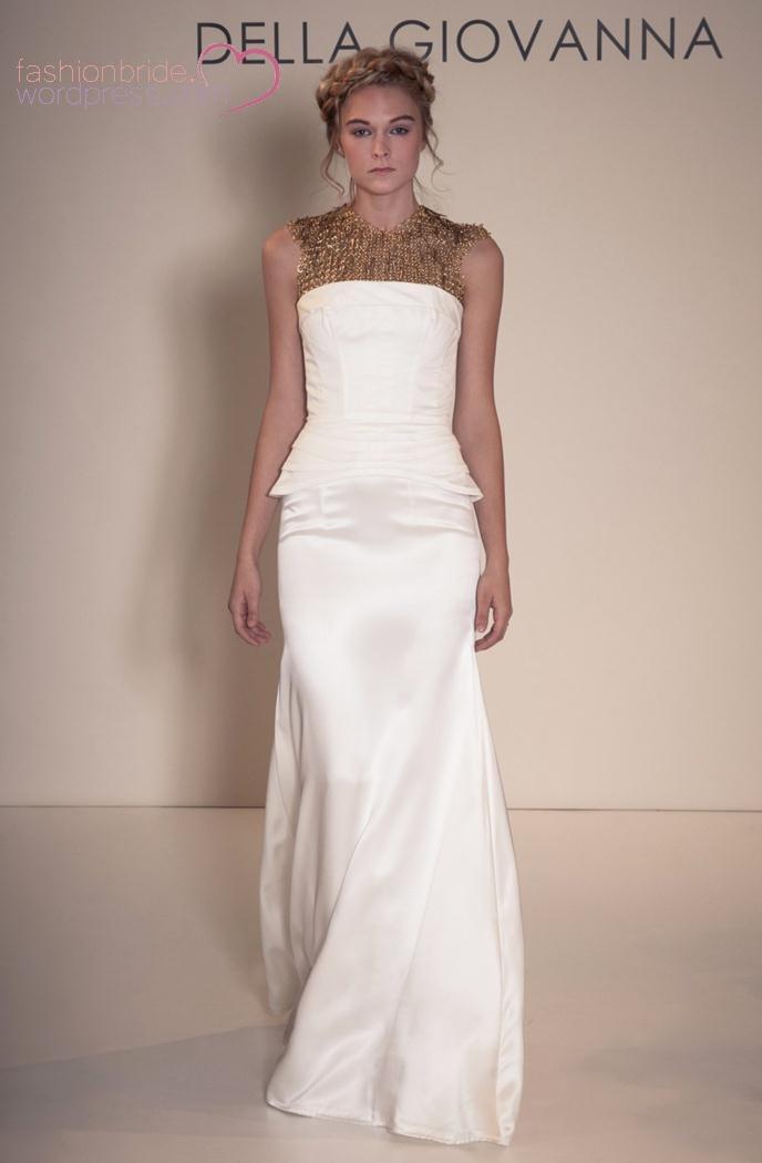 della giovana  2015 bridal collection  (19)