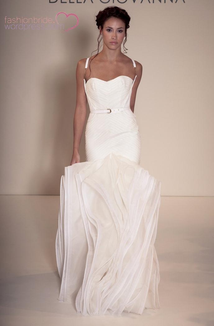della giovana  2015 bridal collection  (28)
