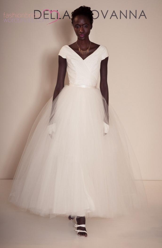 della giovana  2015 bridal collection  (8)