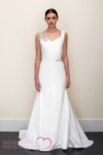 elizabeth dye  2015 bridal collection  (1)