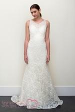 elizabeth dye  2015 bridal collection  (10)