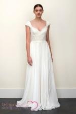 elizabeth dye  2015 bridal collection  (11)
