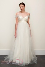 elizabeth dye  2015 bridal collection  (2)