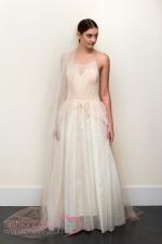elizabeth dye  2015 bridal collection  (3)