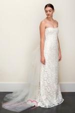 elizabeth dye  2015 bridal collection  (4)