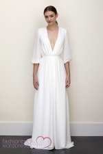 elizabeth dye  2015 bridal collection  (5)