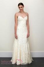 elizabeth dye  2015 bridal collection  (6)