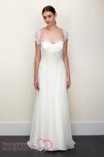 elizabeth dye  2015 bridal collection  (7)