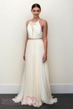 elizabeth dye  2015 bridal collection  (8)