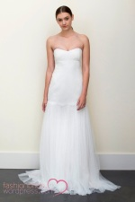 elizabeth dye  2015 bridal collection  (9)