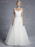 enzoani_blu_2015_wedding_gown_collection  (10)