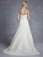 enzoani_blu_2015_wedding_gown_collection  (12)