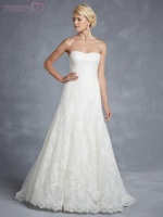enzoani_blu_2015_wedding_gown_collection  (13)
