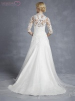 enzoani_blu_2015_wedding_gown_collection  (14)