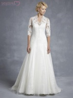 enzoani_blu_2015_wedding_gown_collection  (15)