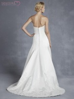 enzoani_blu_2015_wedding_gown_collection  (16)