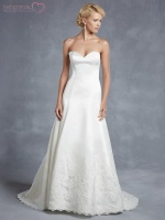 enzoani_blu_2015_wedding_gown_collection  (17)
