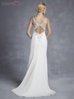 enzoani_blu_2015_wedding_gown_collection  (2)