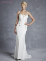 enzoani_blu_2015_wedding_gown_collection  (3)
