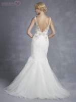 enzoani_blu_2015_wedding_gown_collection  (6)