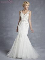 enzoani_blu_2015_wedding_gown_collection  (7)