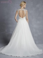 enzoani_blu_2015_wedding_gown_collection  (9)