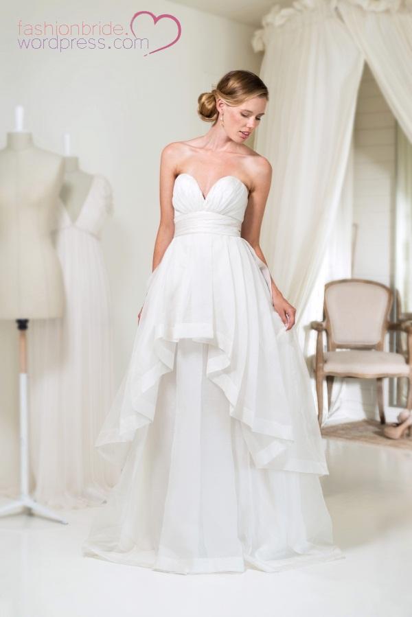 leila hafzi  2015 bridal collection  (19)