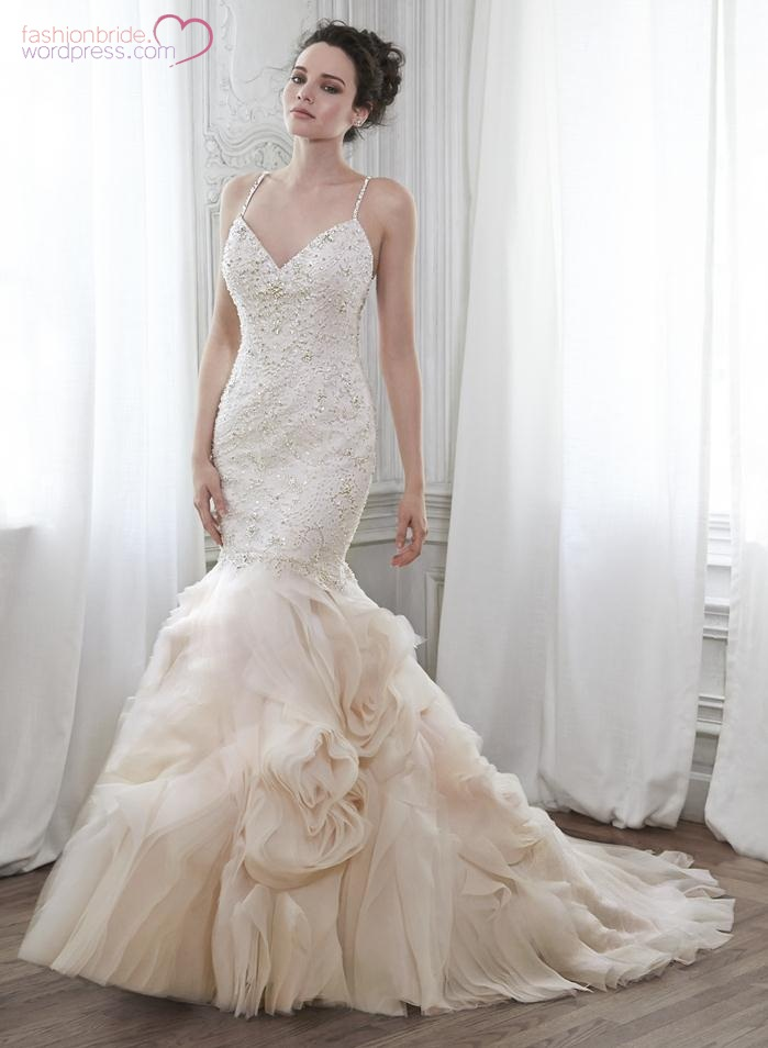 magie_sottero__2015_wedding_gown_collection (71)