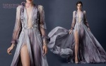 paolo_sebastian_2015_wedding_gown_collection (17)