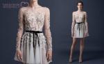 paolo_sebastian_2015_wedding_gown_collection (20)