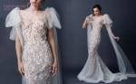 paolo_sebastian_2015_wedding_gown_collection (21)