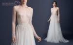 paolo_sebastian_2015_wedding_gown_collection (22)