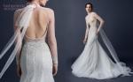 paolo_sebastian_2015_wedding_gown_collection (23)