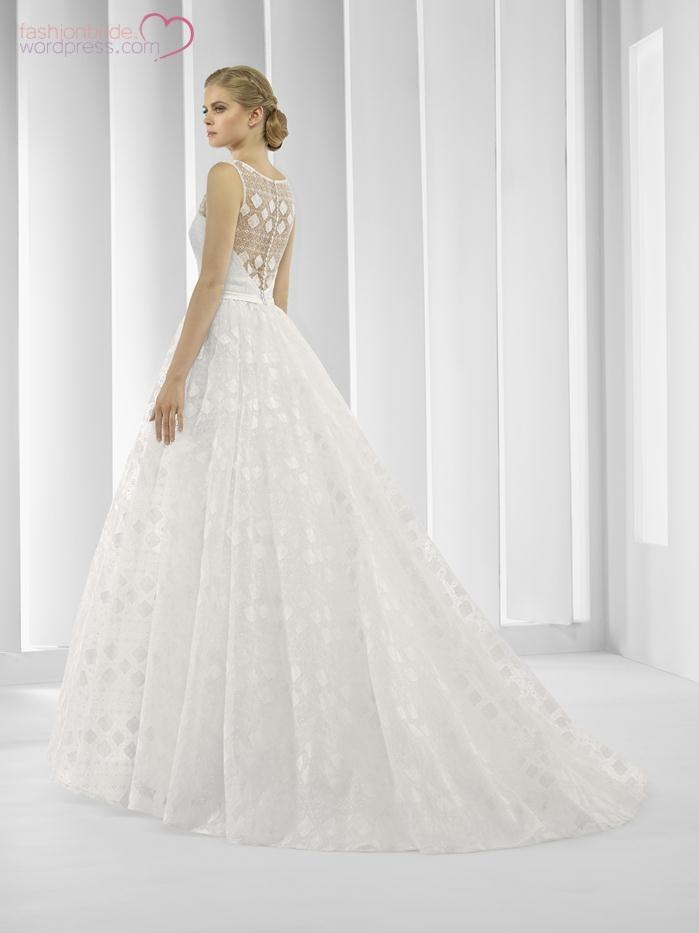 patricia_avendano_platinum_2015_wedding_gown_collection (58)