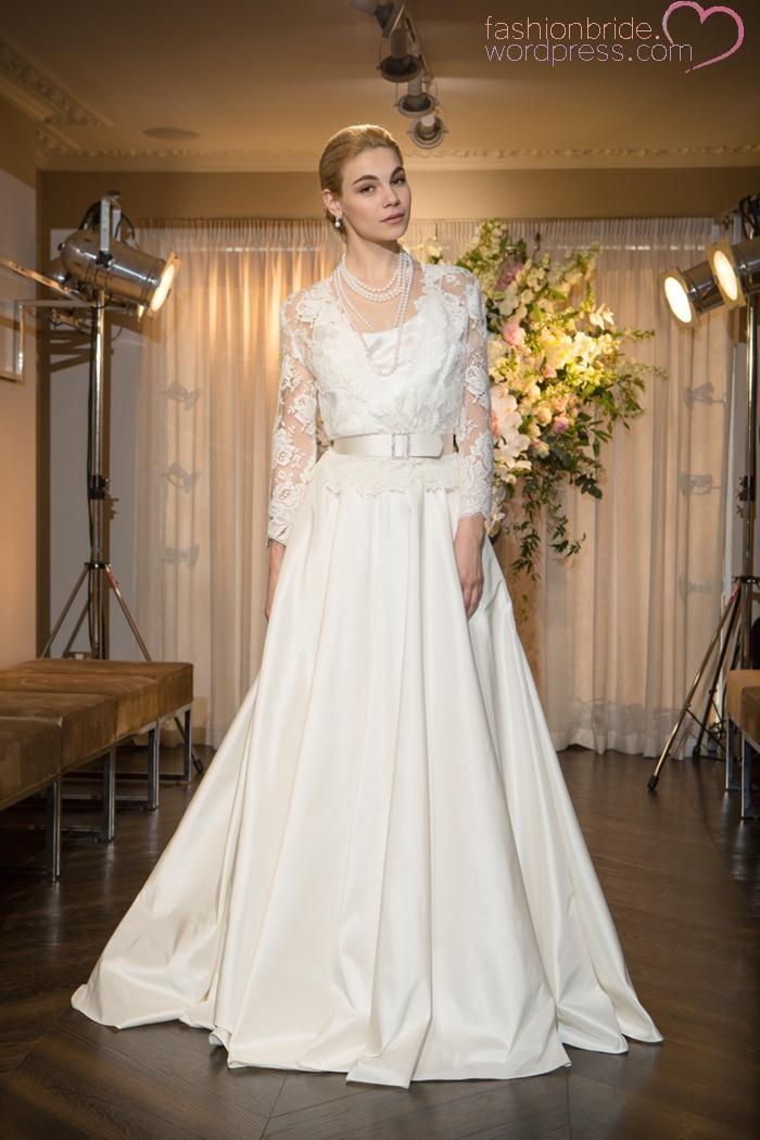 stewart parvin  2015 bridal collection   (1)