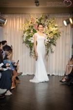 stewart parvin  2015 bridal collection   (13)