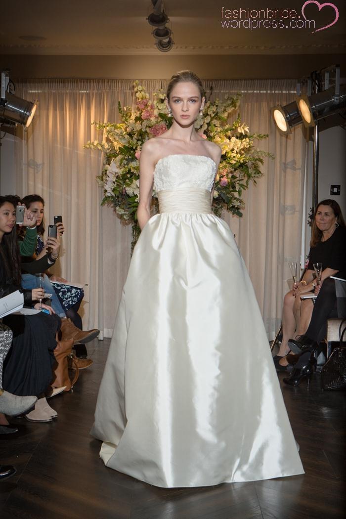 stewart parvin  2015 bridal collection   (16)