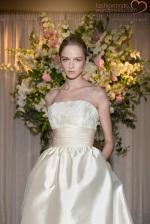 stewart parvin  2015 bridal collection   (17)