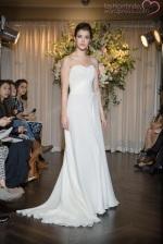 stewart parvin  2015 bridal collection   (18)