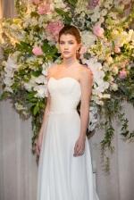 stewart parvin  2015 bridal collection   (19)