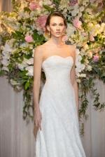 stewart parvin  2015 bridal collection   (20)