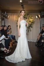 stewart parvin  2015 bridal collection   (21)