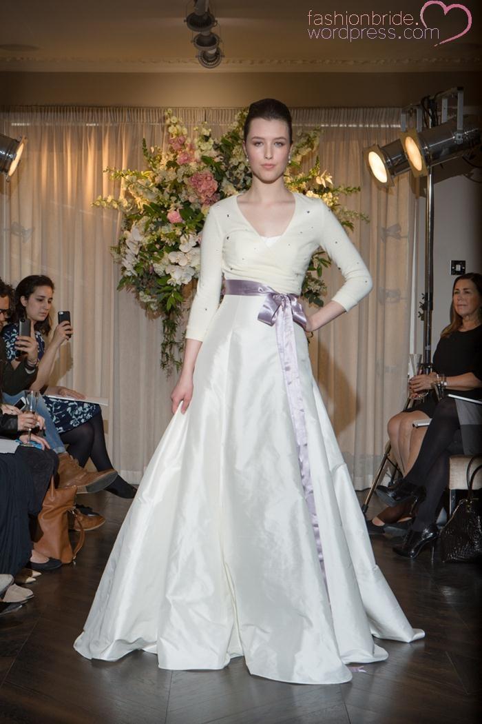 stewart parvin  2015 bridal collection   (24)