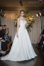 stewart parvin  2015 bridal collection   (26)