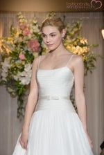stewart parvin  2015 bridal collection   (27)
