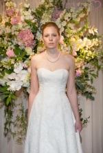 stewart parvin  2015 bridal collection   (28)