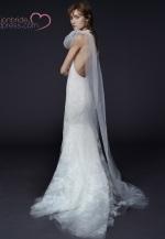 vera wang  2015 bridal collection   (10)