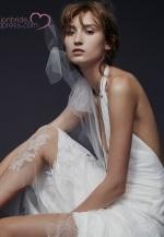 vera wang  2015 bridal collection   (12)
